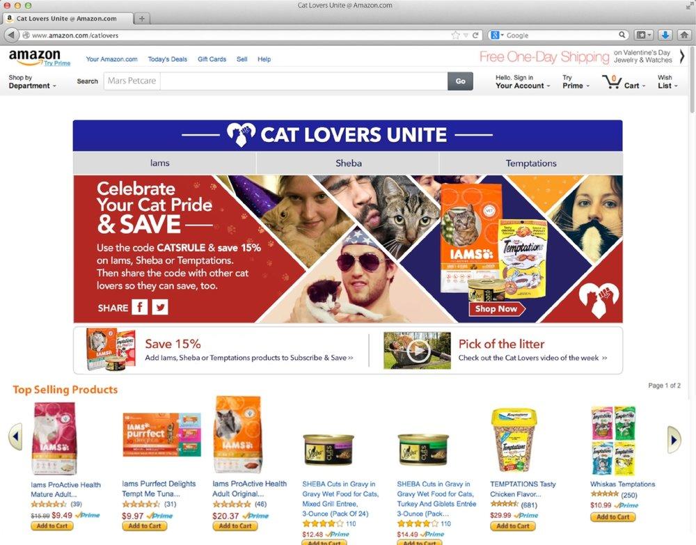 1_AmazonBrandPage_Main.jpg