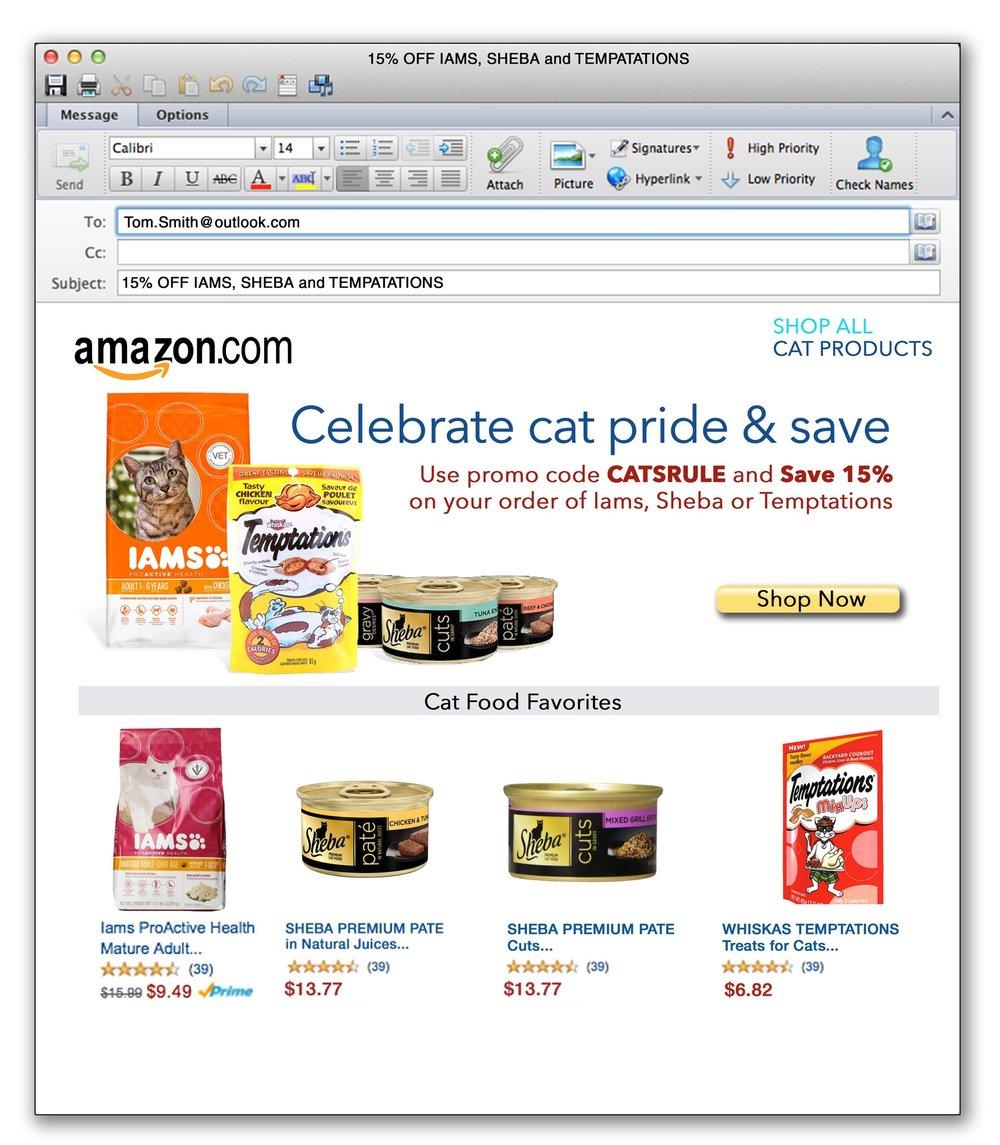 5_Amazon_Email.jpg