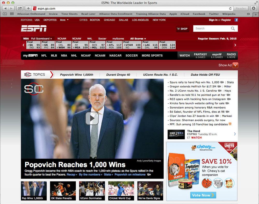 9_ESPN_banner.jpg
