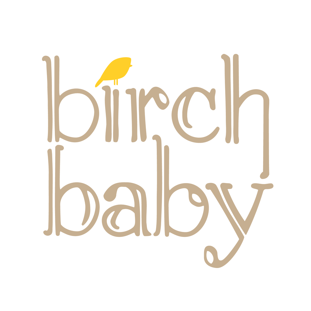 BirchBaby_Presentation_leah-5-16.png
