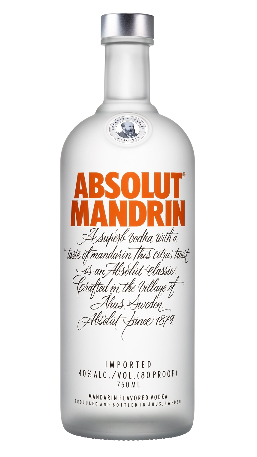 Absolut-Mandrin-Straight.jpg