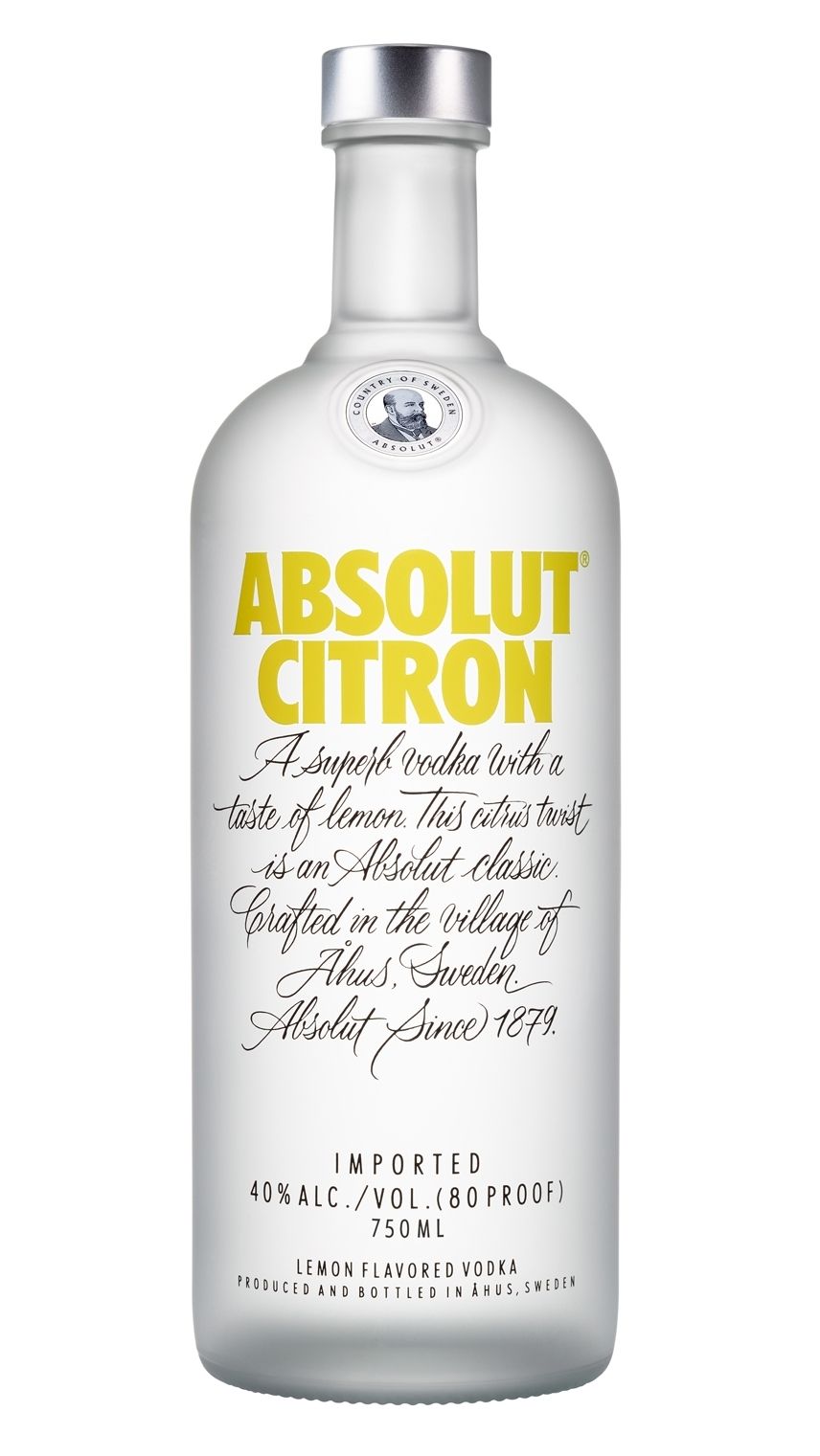 Absolut-citron-Straight.jpg
