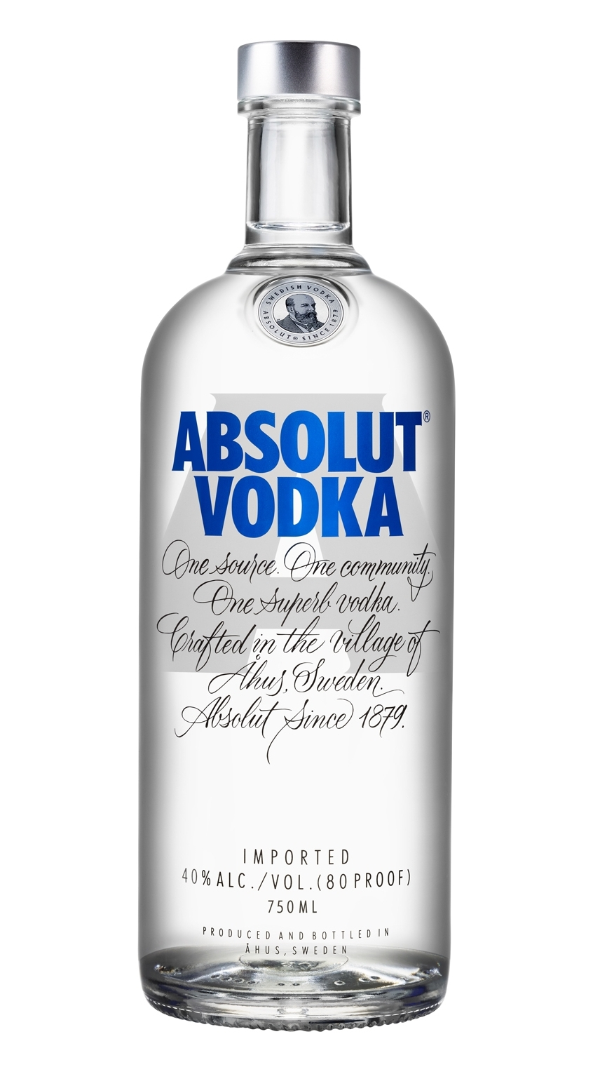 Absolut-original-Straight.jpg