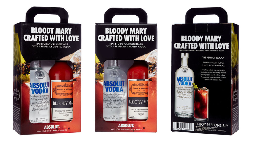 absolut_VAPs_bloodys.jpg