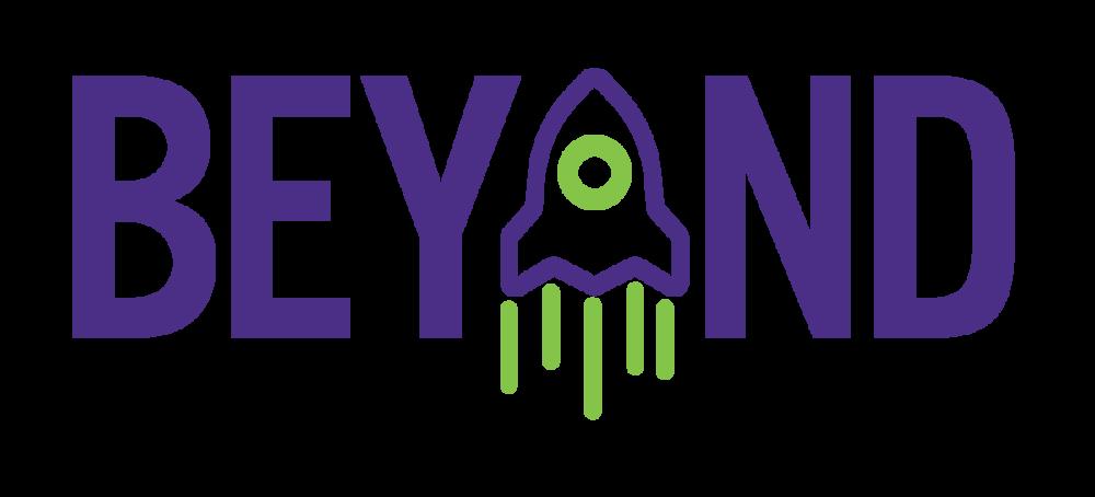 beyond_beer_logo_color2.png