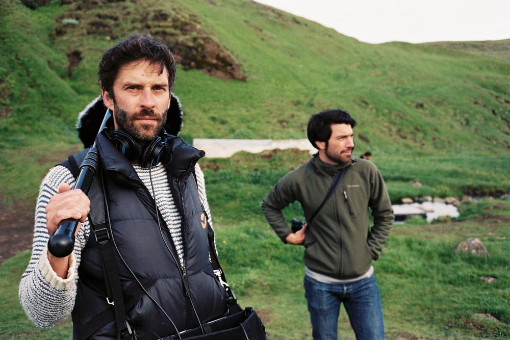 Laurent Cercleux et Raphael Douge Islande photo Alexandre Leglise.jpg