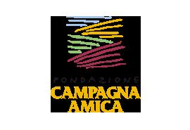 campagnaamica.png
