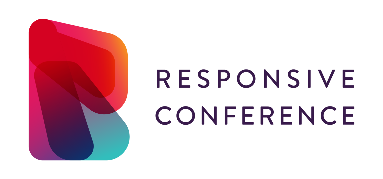 Responsive Conference