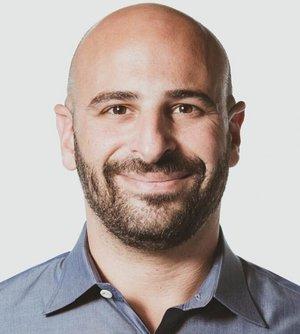 Adam Pisoni, Founder Abl Schools