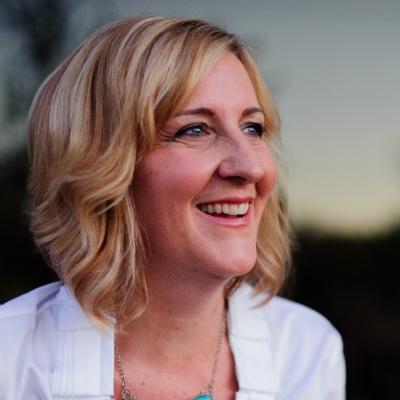 Pam Slim, Author Body of Work