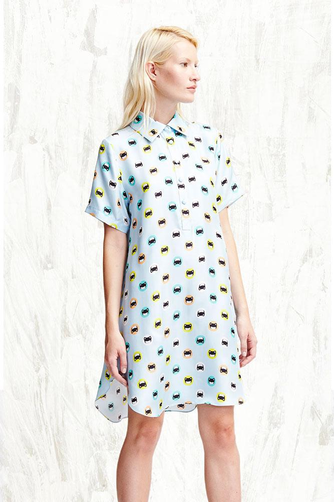 014-demi-dress.jpg