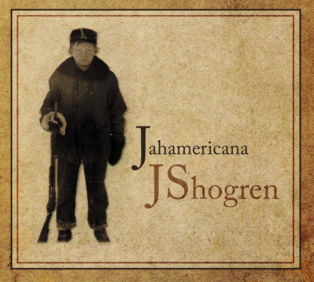 Jahamericana Cover cd AGD0372cover.jpg