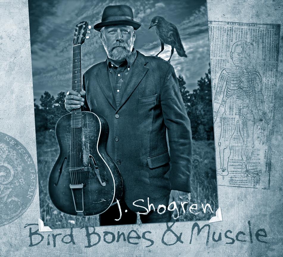 Bird Bones & Muscle cover JasonShogrenCover-1.jpg