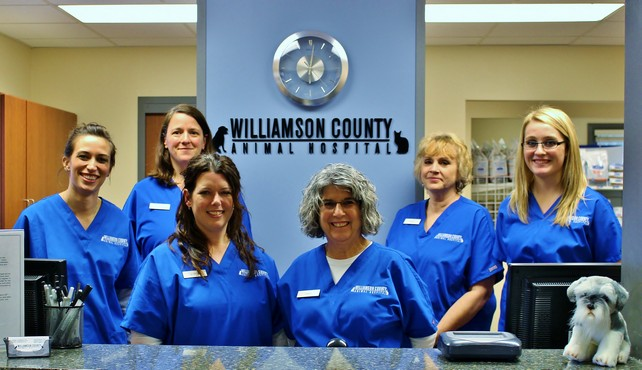 williamson-county-animal-hospital-openhouse00011.jpg