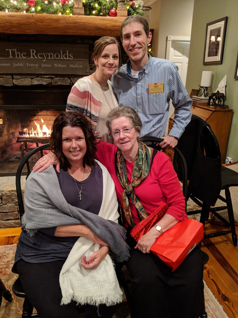 Karen_Pat_Connie_Rader_HolidayParty2017.jpg