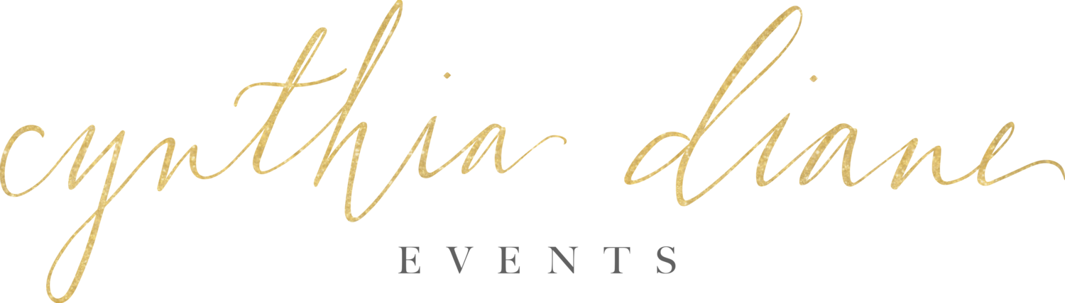Cynthia Diane Events