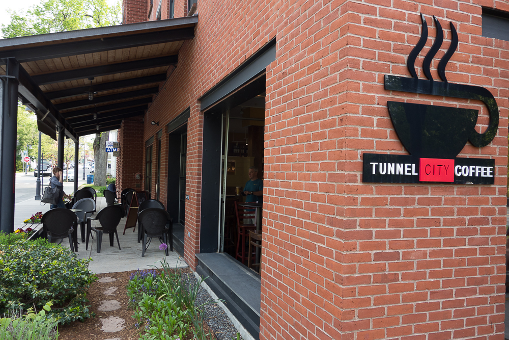 IaA Tunnel City—Wtown-1.jpg