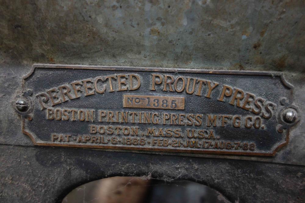 IaA Prout Printers-16.jpg