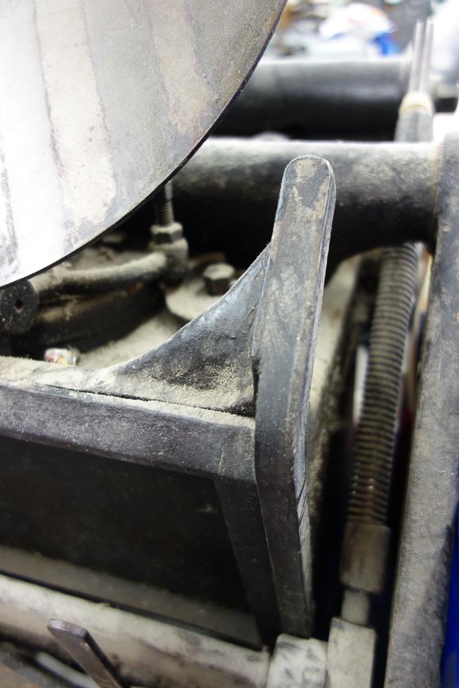 IaA Prout Printers-17.jpg