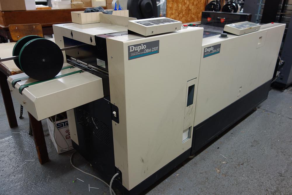 IaA Prout Printers-12.jpg