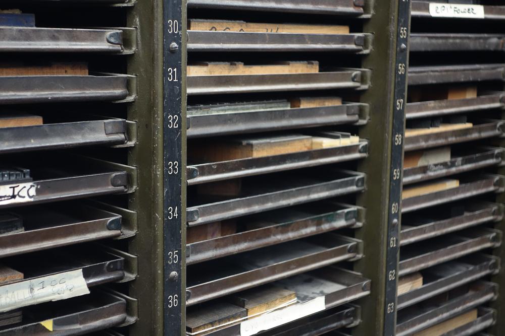 IaA Prout Printers-1.jpg