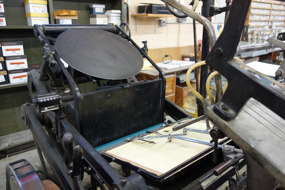 IaA Prout Printers-3.jpg