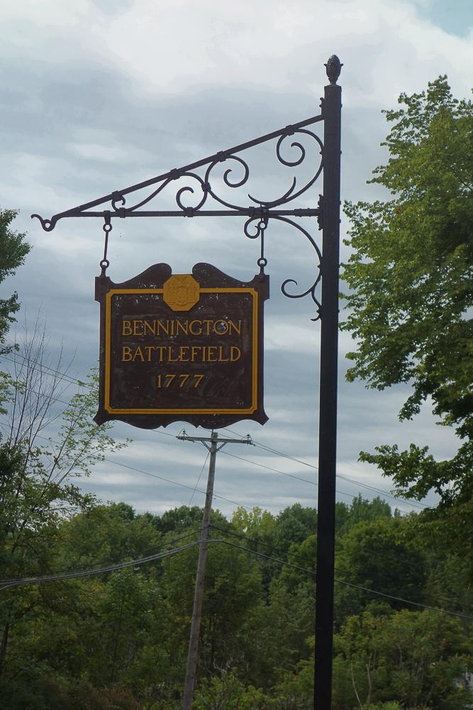 IaA - Bennington Battlefield-10.jpg