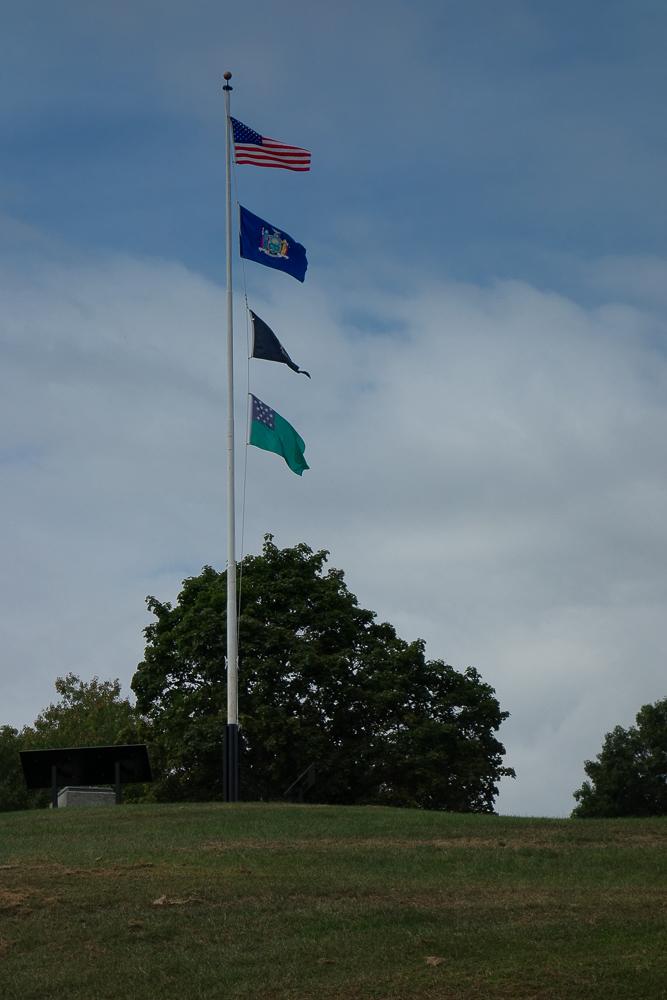 IaA - Bennington Battlefield-8.jpg