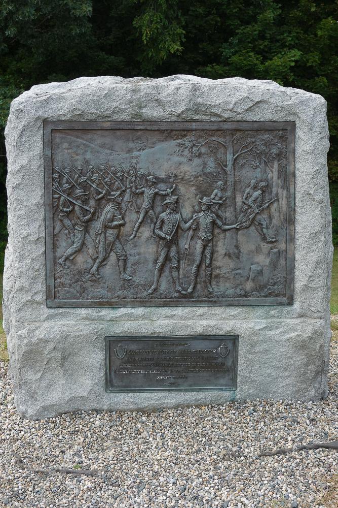 IaA - Bennington Battlefield-4.jpg