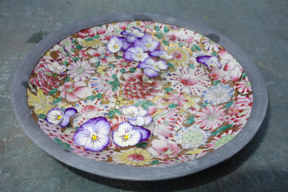 TI - Petals and Blooms-3.jpg