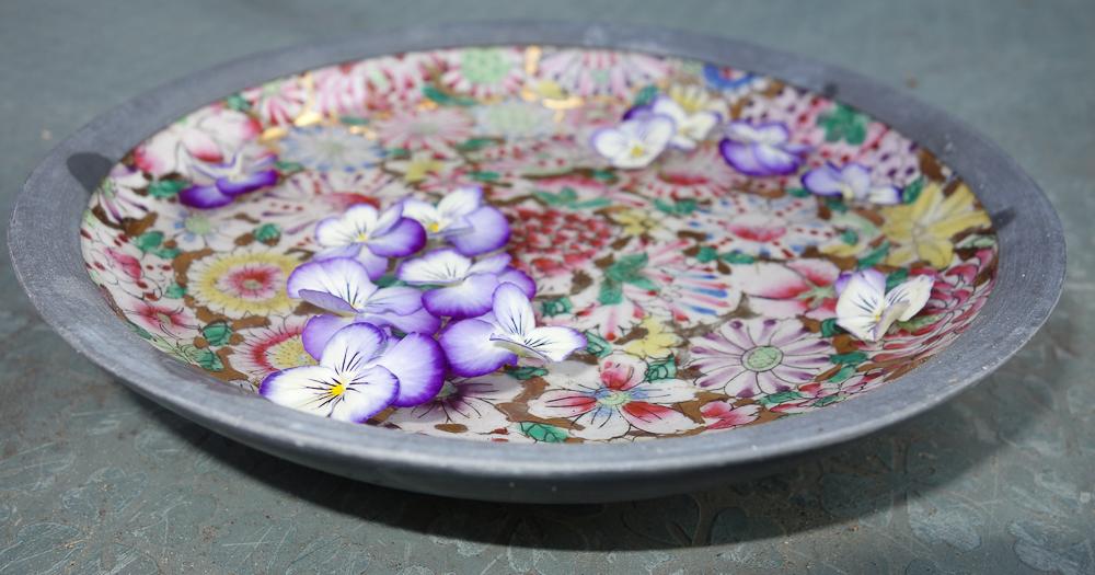 TI - Petals and Blooms-4.jpg