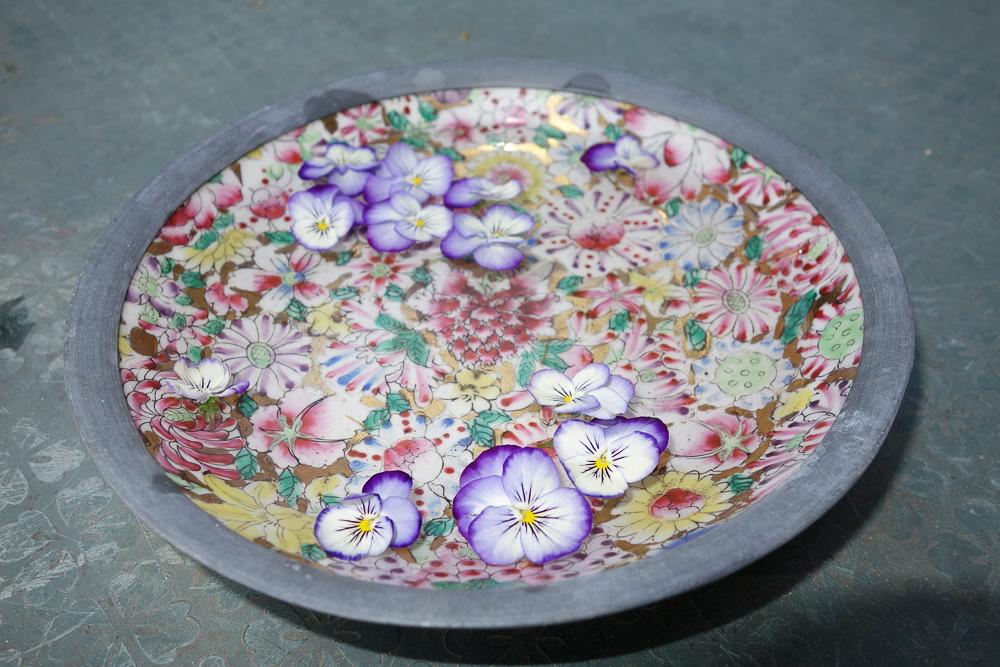 TI - Petals and Blooms-2.jpg