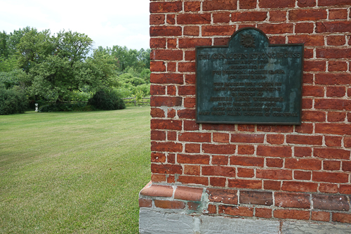 In and Around - John Strong House-6.jpg