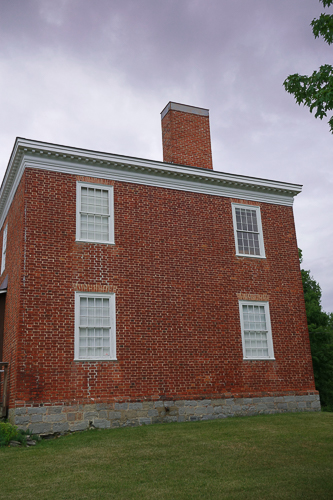 In and Around - John Strong House-3.jpg