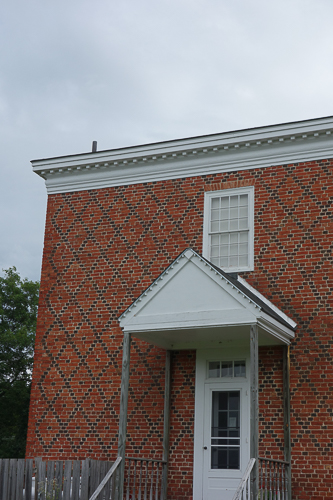 In and Around - John Strong House-2.jpg