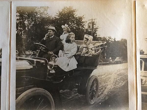 TI - Starrett family-A-8.jpg
