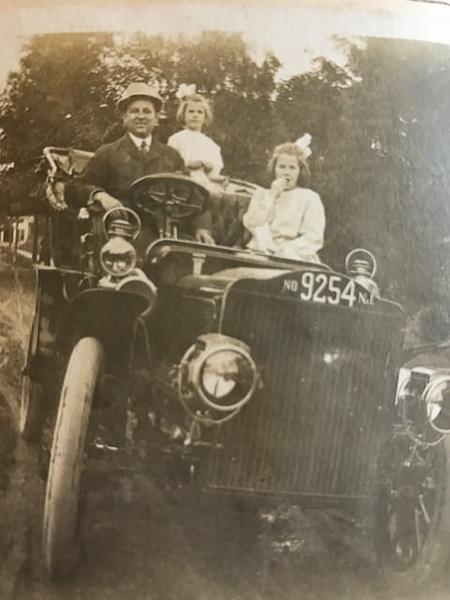 TI - Starrett family-A-9.jpg