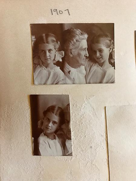 TI - Starrett family-A-10.jpg