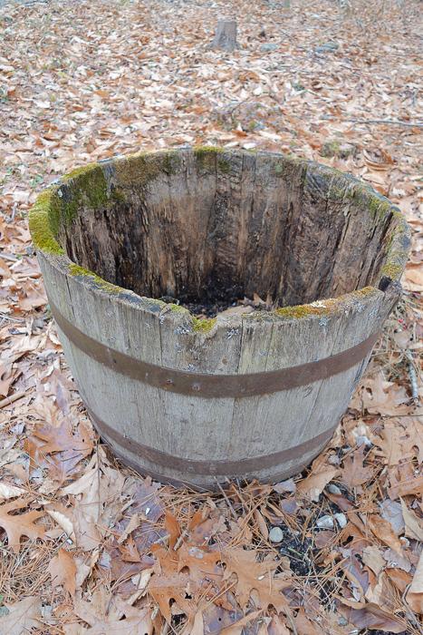barrels-9.jpg