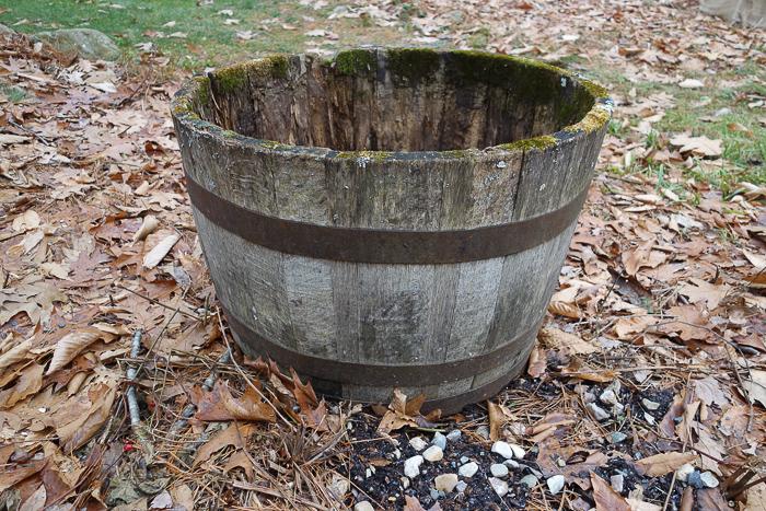barrels-6.jpg