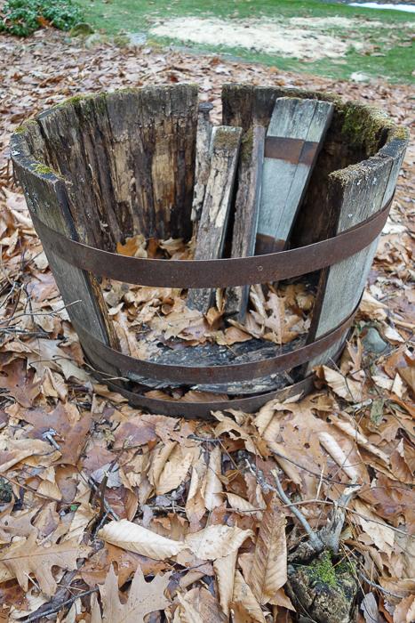 barrels-5.jpg