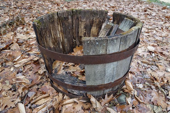 barrels-4.jpg