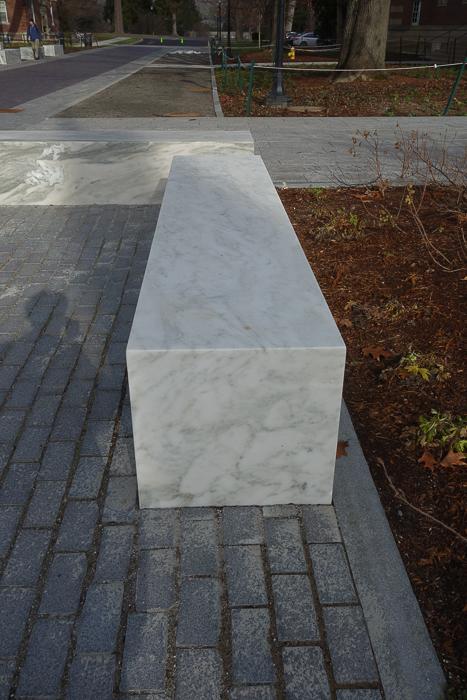 campus marbles-30.jpg