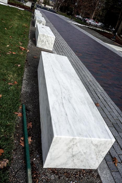 campus marbles-32.jpg