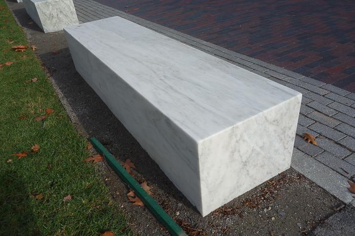 campus marbles-31.jpg