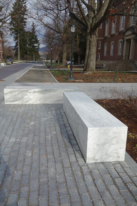 campus marbles-29.jpg