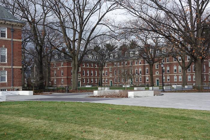 campus marbles-27.jpg