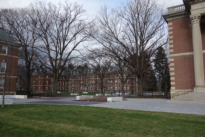 campus marbles-28.jpg