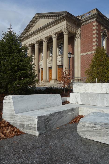 campus marbles-24.jpg