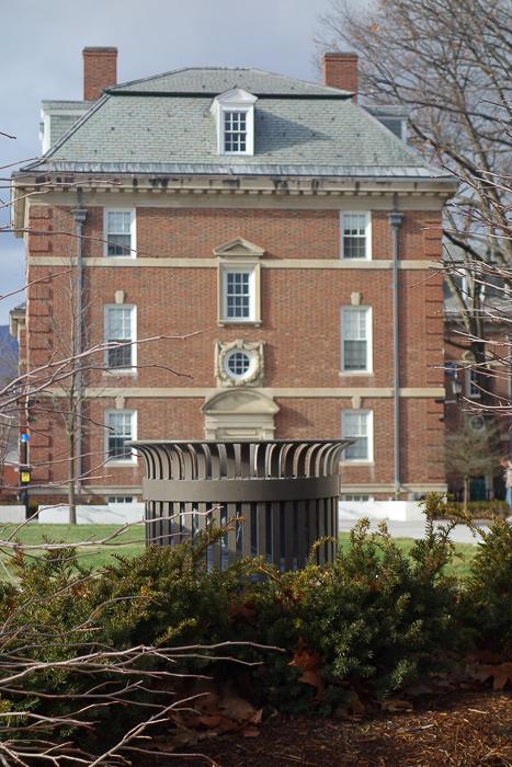 campus marbles-25.jpg